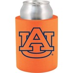 Kolder Auburn University Phoozie Can Insulator
