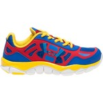 Under Armour® Kids' BPS Engage Running Shoes