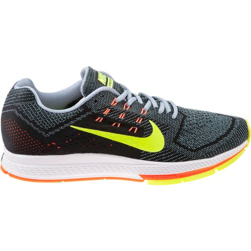 Nike™ Men's Zoom Structure 18 Running Shoes