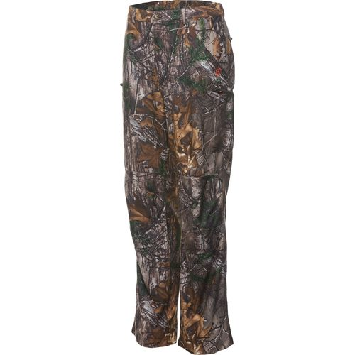 Image for Game Winner® Men's Knox Realtree Xtra® Pant from Academy