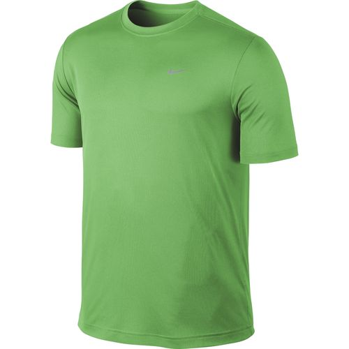 Nike Men's Challenger T-shirt