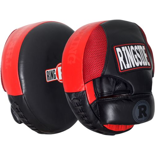Ringside Boxing Air Mitts - view number 1