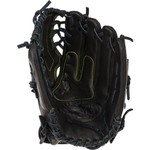 "Louisville Slugger Women's Zephyr 12"" Fast-Pitch Softball Glove"