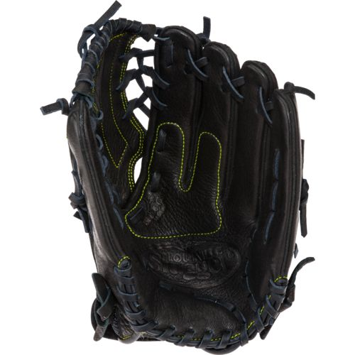 Louisville Slugger Women's Zephyr 12' Fast-Pitch Softball Glove