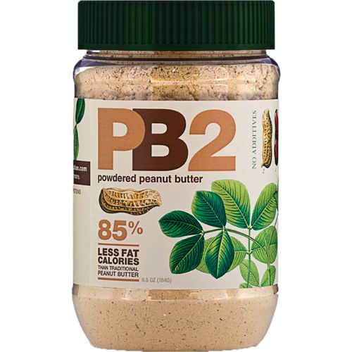 Display product reviews for Bell Plantation PB2 Powdered Peanut Butter