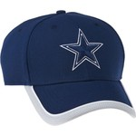 New Era Men's Dallas Cowboys 2014 On Field 39THIRTY Cap