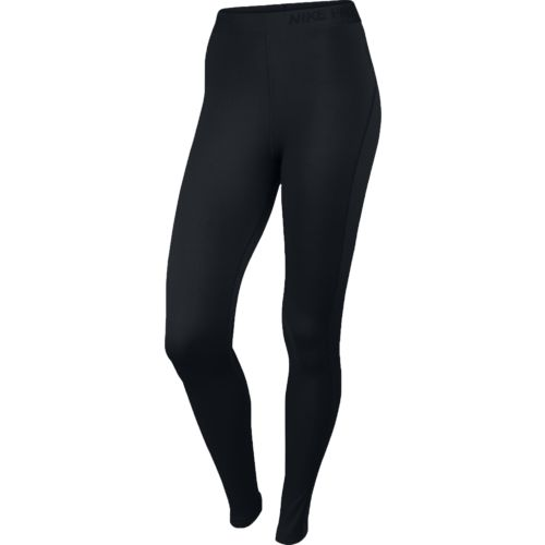 Nike Women s Hyperwarm 3.0 Tight