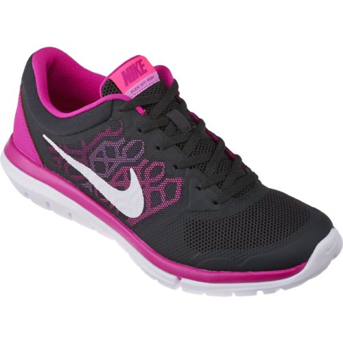 Image for Nike Women s Flex 2015 Running Shoes from Academy
