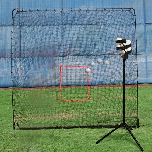 Pitching Machines Baseball Pitchers Amp Jugs Pitching Machines