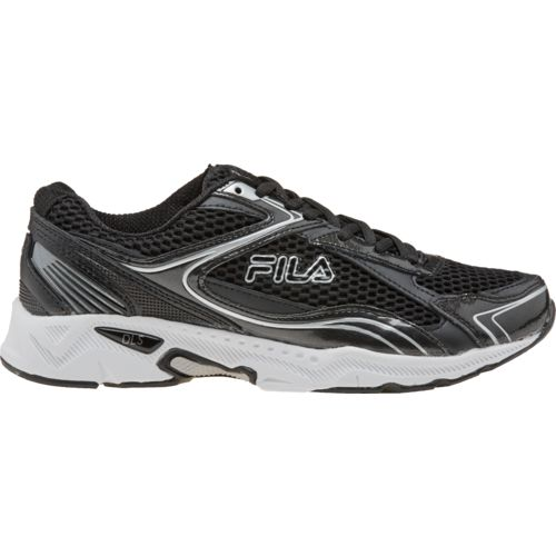 Fila Men's Trexa Lite 4 Running Shoes
