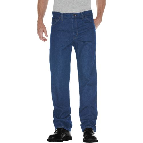 Dickies Men's Regular Fit Jean