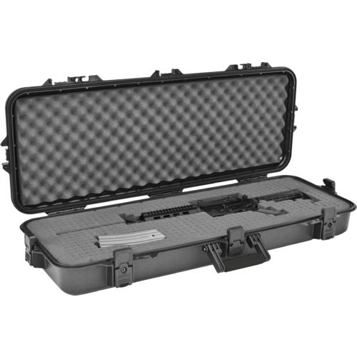 Plano™ Gun Guard All Weather 36