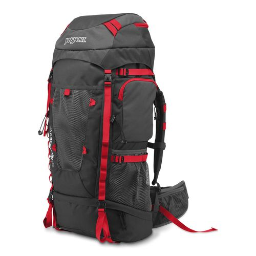 JanSport® Katahdin 70L Internal Frame Pack