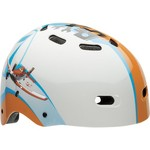 Disney Kids' Planes™ High Flier Multisport Helmet
