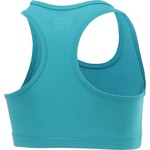BCG Girls' Solid Sports Bra - view number 2