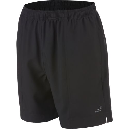 BCG™ Men's Basic Woven Tennis Short