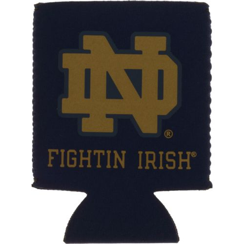 Kolder University of Notre Dame 12 oz. Kaddy
