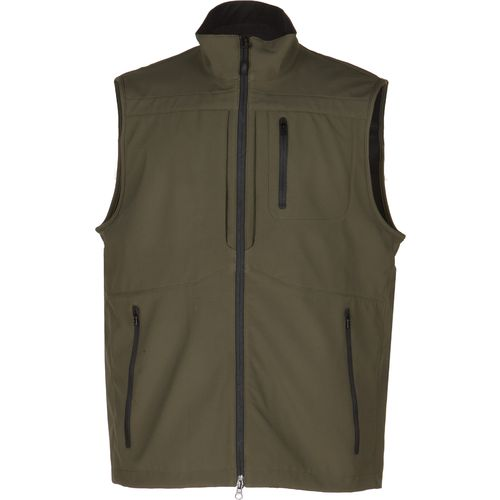 Display product reviews for 5.11 Tactical Men's Covert Vest