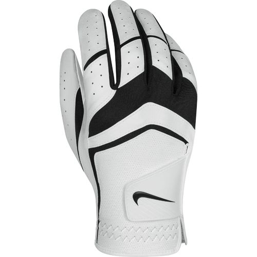 Nike Men's Dura Feel Right-Hand Regular Golf Glove