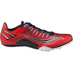 Saucony Men's Spitfire Track and Field Shoes