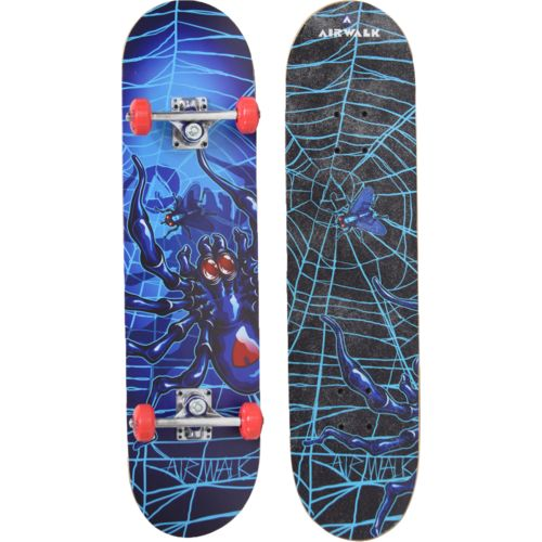 Airwalk Unreal Series 31' Skateboard
