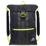 adidas™ Ultimate Core Sackpack