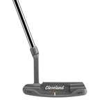 Cleveland Golf Men's HB Insert #1 Putter