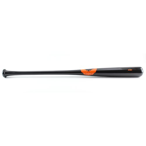 Sam Bat Adults' Select Stock MMO Wood Baseball Bat