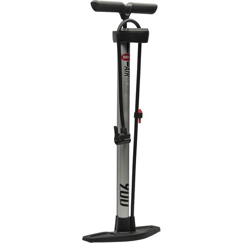 Display product reviews for Bell Air Glide 900 Bicycle Floor Pump
