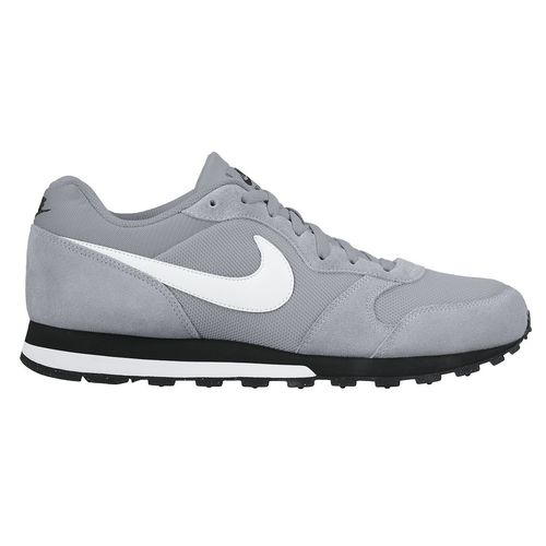 Nike™ Men's MD Runner 2 Shoes