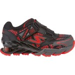 SKECHERS Boys' Mega Blade Axe Athletic Lifestyle Shoes