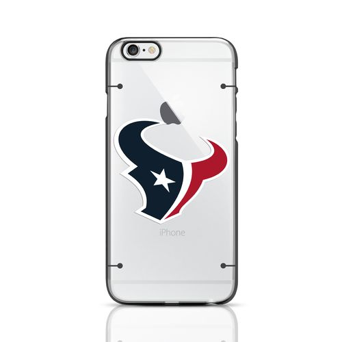 Display product reviews for Mizco Houston Texans iPhone® 6 Case