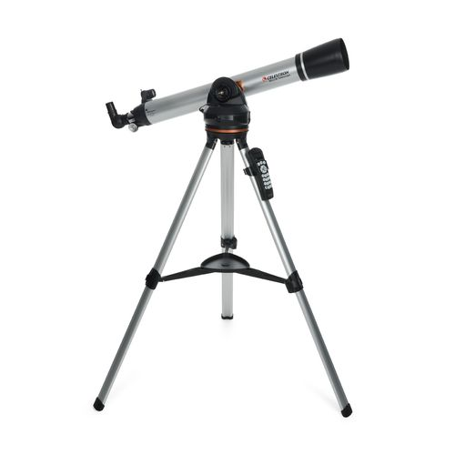 Celestron 80LCM Computerized Telescope - view number 4