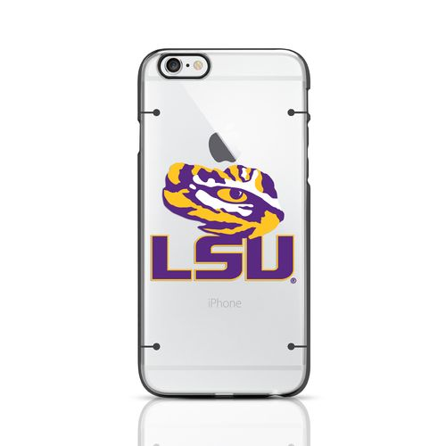 Mizco Louisiana State University iPhone® 6 Case - view number 1