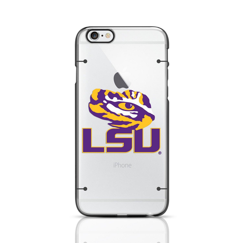 Mizco Louisiana State University iPhone® 6 Case