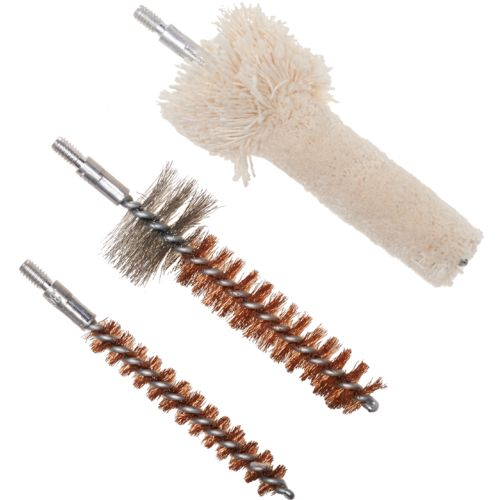 Hoppe's Brushes Kit 3-Pack - view number 1