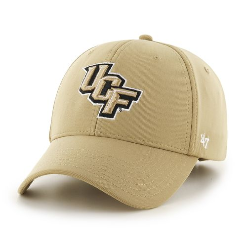 Central Florida Headwear