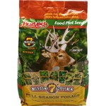Evolved Habitats 7 Card Stud™ 10 lb. Deer Attractant - view number 1