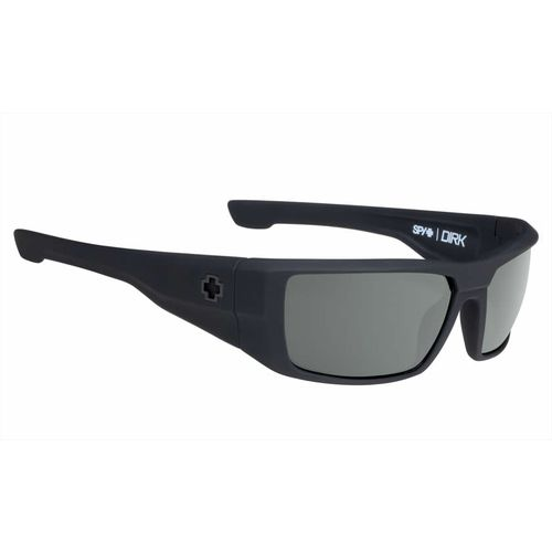 SPY Optic Dirk Happy Sunglasses