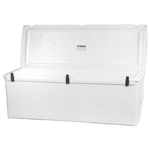 Engel 320 DeepBlue Roto-Molded High-Performance Cooler - view number 2