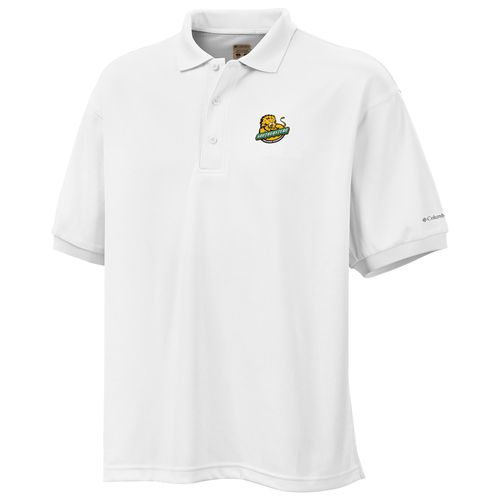 Columbia Sportswear Men's Southeastern Louisiana University Perfect Cast™ Polo Shirt