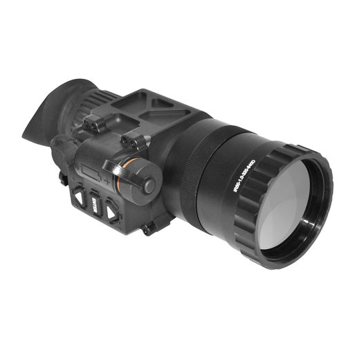 ATK OTS-X-E350 4 x 50 Thermal Imaging Viewer