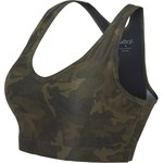 BCG™ Women's Training Printed Sports Bra