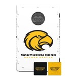 BAGGO® University of Southern Mississippi Beanbag Toss Game - view number 2