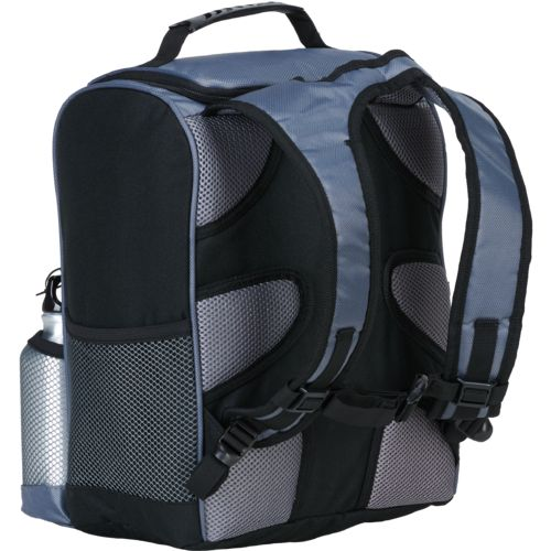 Magellan Outdoors 24-Can Sport Backpack Cooler - view number 2