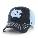 North Carolina Tar Heels Hats & Caps