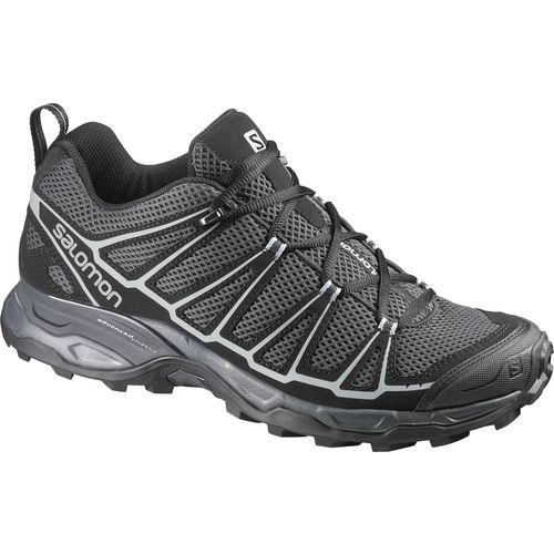 Display product reviews for Salomon Men's X Ultra Prime Hiking Shoes