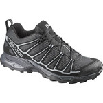 Salomon Men's X Ultra Prime Trail Shoes