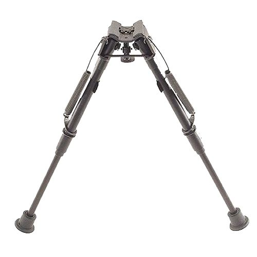 Harris L Series Bipod