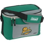 Coleman® Southeastern Louisiana University 12-Can Soft-Sided Cooler